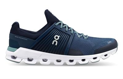 On Running Shoes | Run On Cloud | R\u0026A