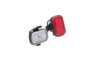 FuelBelt Northern Light LED Headlamp