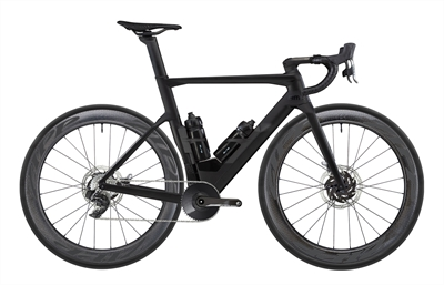 BMC Timemachine Road 01 Daytona Pro 1+ Bike
