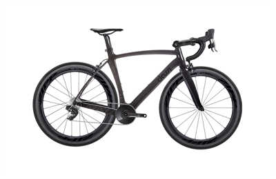 Dassi Interceptor Graphene Daytona Pro 1+ Bike
