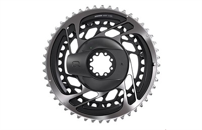 SRAM Red AXS Powermeter Kit