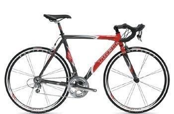 2005 Trek Madone 5.9 Bike