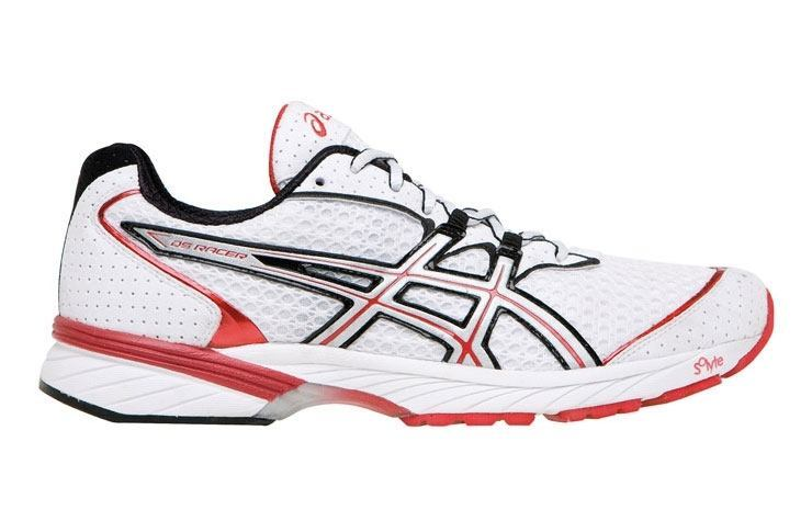 code promo c9434 b23df Asics Gel-DS Racer 8 Shoes