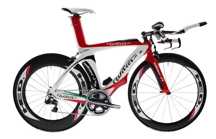 Wilier Cento1 Crono Di2 Frameset R Amp A Cycles