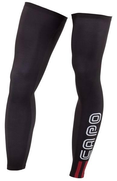 Capo Roubaix Leg Warmer