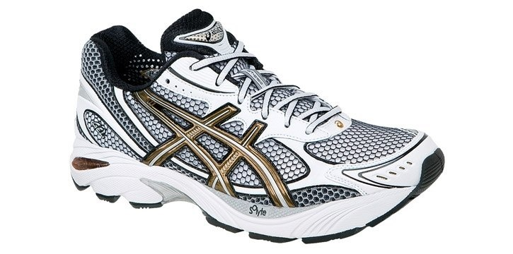 Asics GT-2150 Shoes | R\u0026A Cycles
