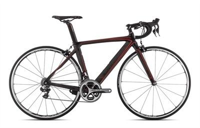 2014 Orbea Orca M11 Super Record EPS Bike