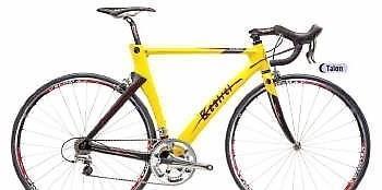 2005 Kestrel Talon Ultegra Bike