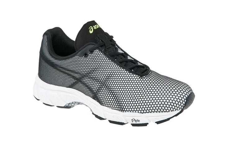 half off best loved best choice Asics Lady Gel-Speedstar 5 Shoes