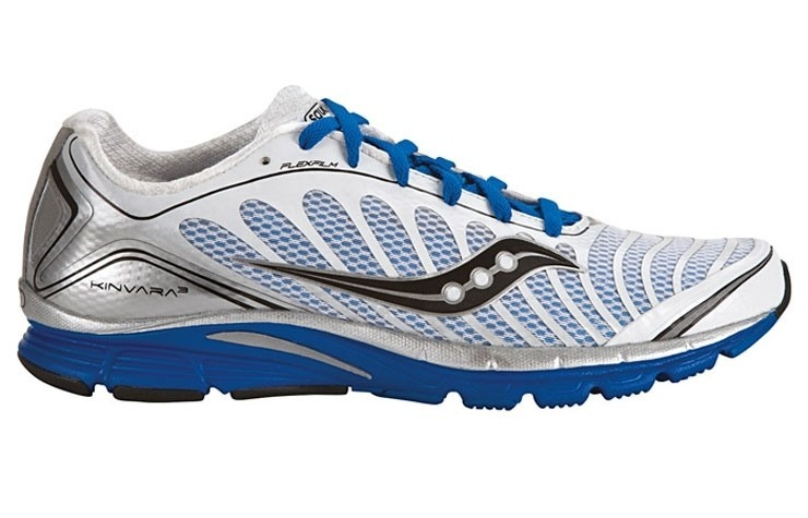 a51df956b07c Saucony Progrid Kinvara 3 Shoes