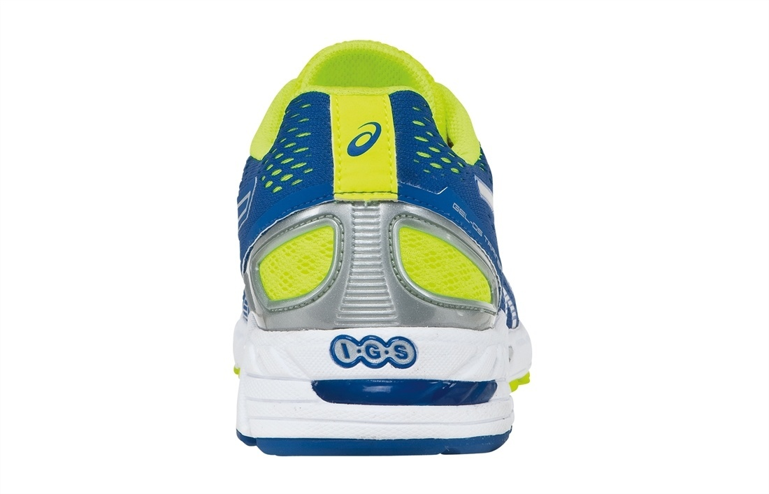 new product 8878c 55659 Asics Gel-DS Trainer 19 Shoes