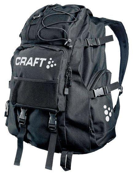 Рюкзак craft coach unisex купить right design рюкзак