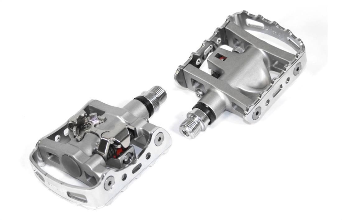 cea815fdf Shimano PD-M324 Pedals