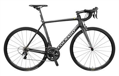 COLNAGO V1R - Gran Fondo NY rental bike