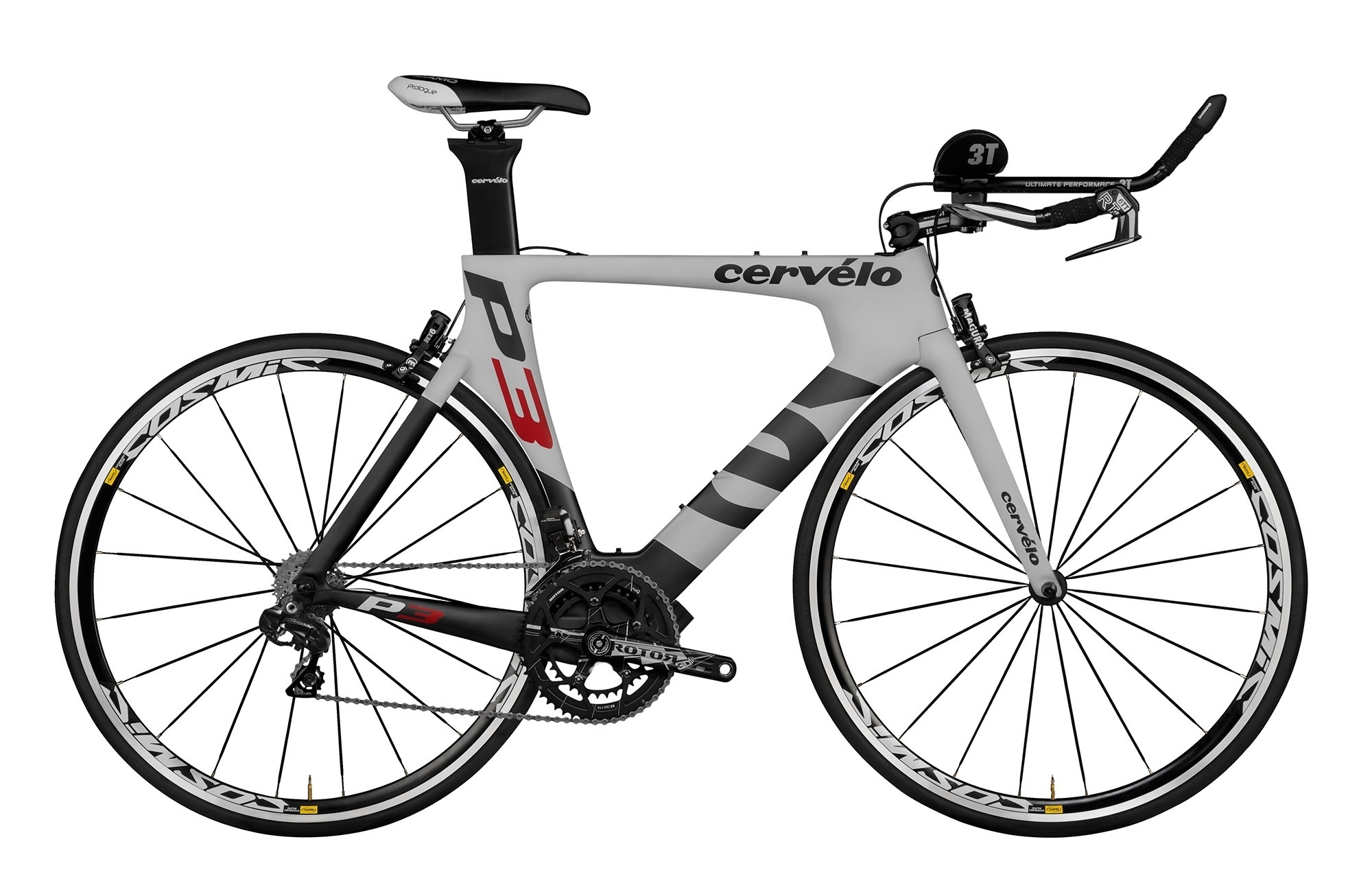 2014 Cervelo P3 Ultegra Di2 Bike R Amp A Cycles