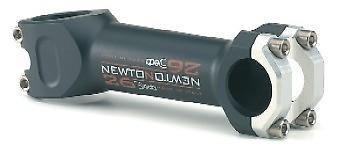 Deda Newton 26 Ultra-Light Stem