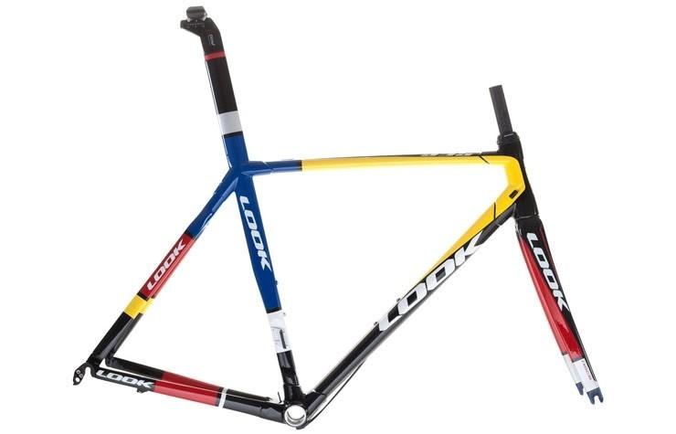 Look-595_Mondrian.jpg