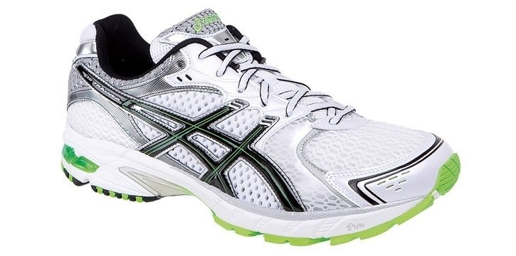 info for aab01 e3650 Asics Gel-DS Trainer 15 Shoes