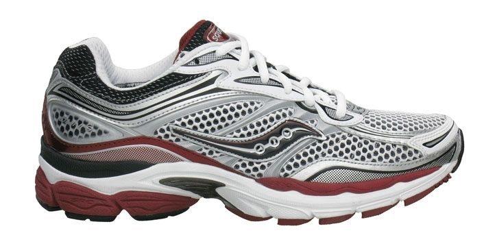 Saucony ProGrid Omni 9 Shoes | R\u0026A Cycles