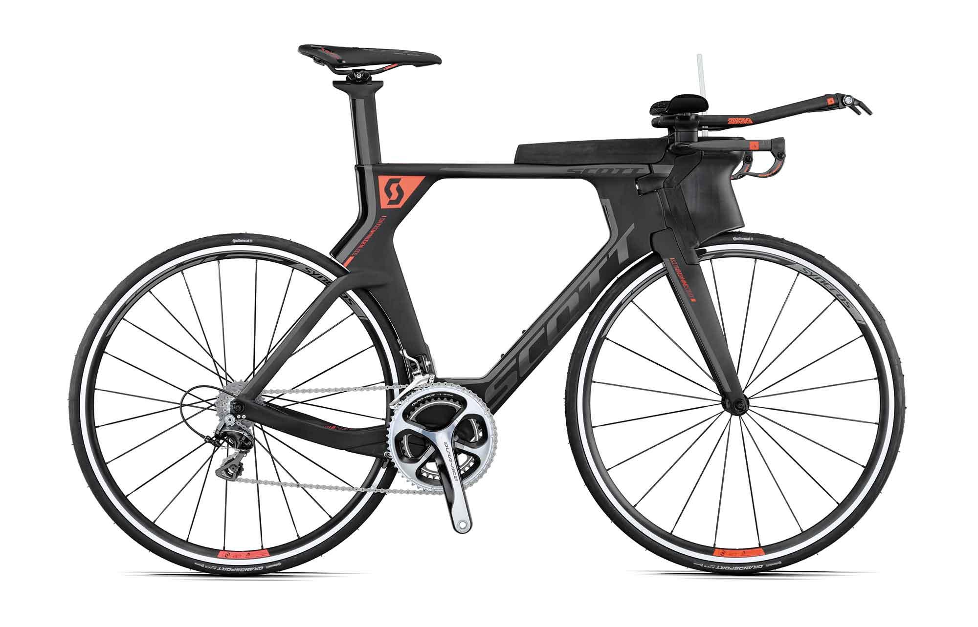 2015 Scott Plasma Premium Bike R Amp A Cycles
