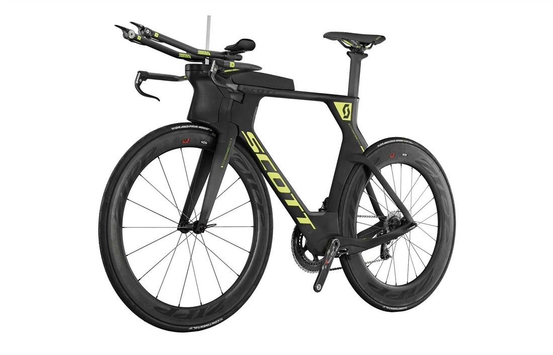 2015 Scott Plasma Team Issue Bike R A Cycles