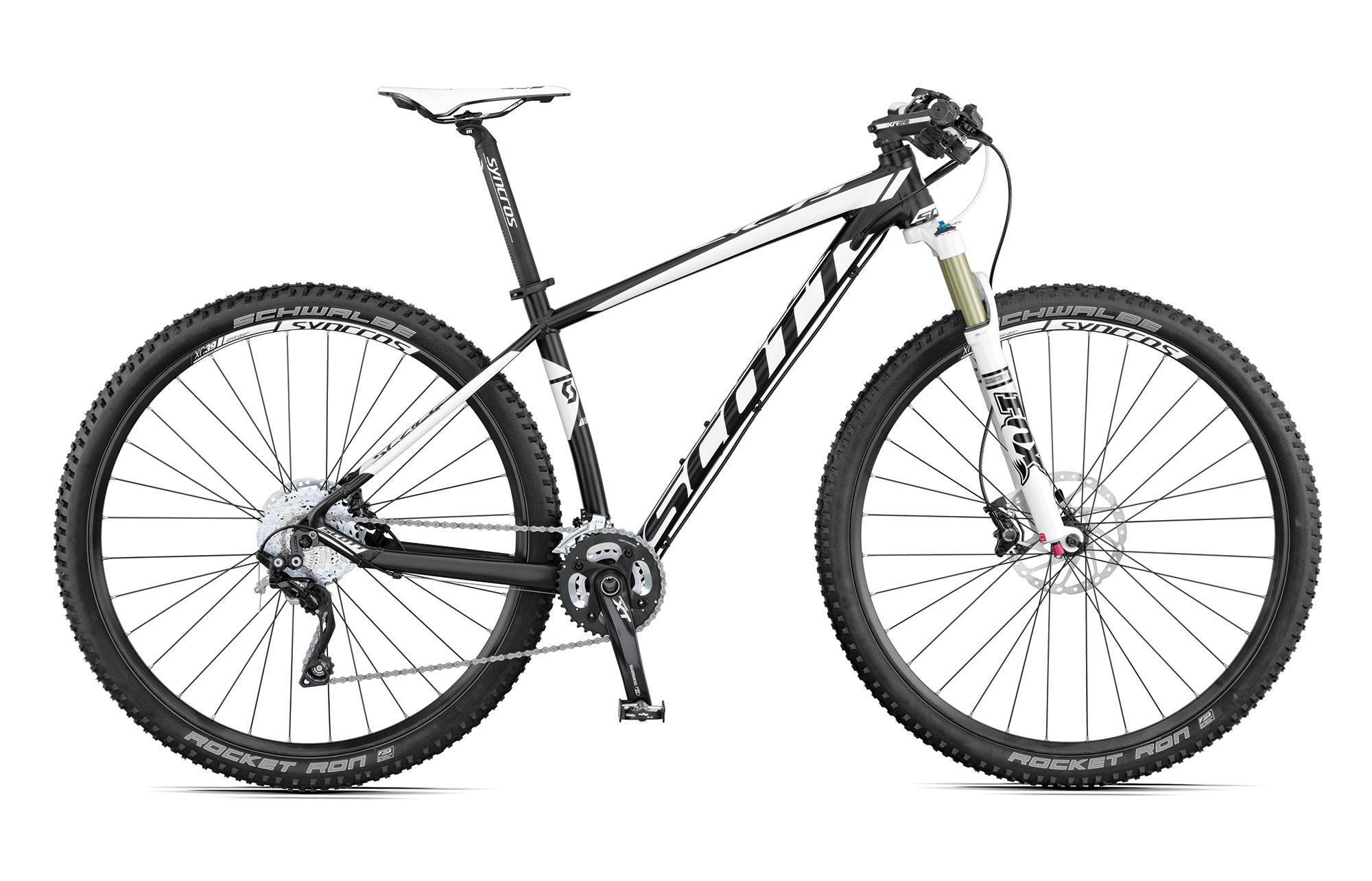 Scott Scale 940 Bike R Amp A Cycles