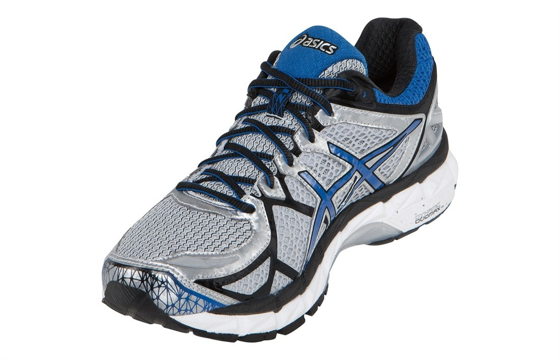 asics shoes kayano 21