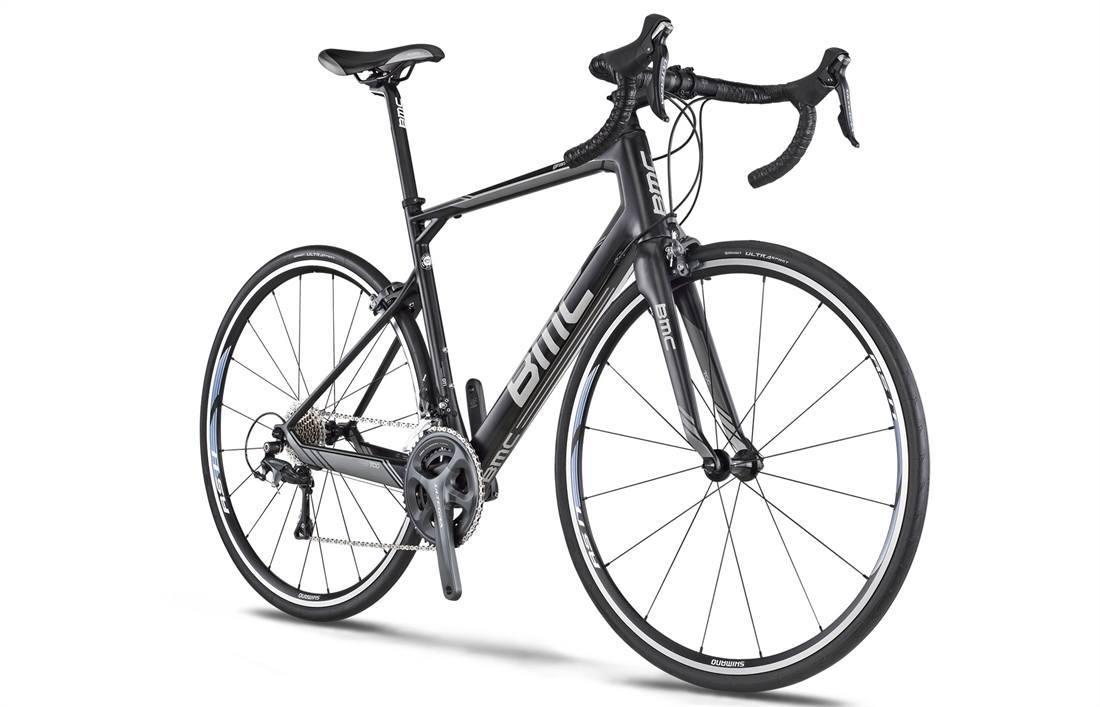 5dadb0531af 2015 BMC GranFondo GF02 Ultegra Bike   R&A Cycles