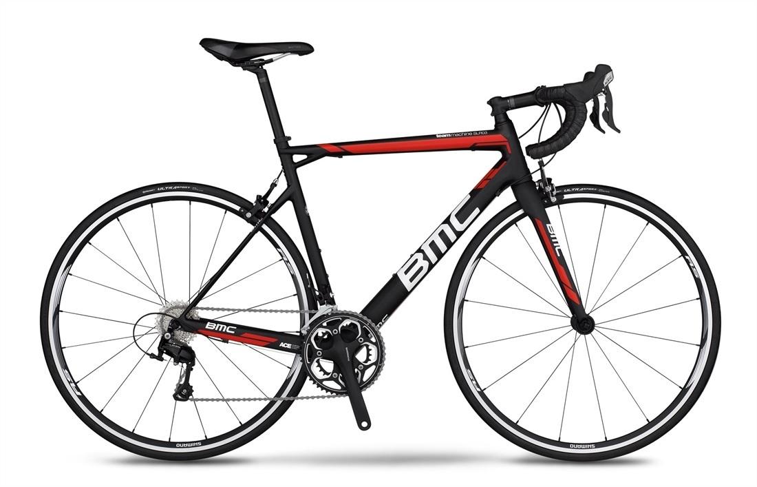 2015 BMC TeamMachine SLR03 105 Bike   R&A Cycles
