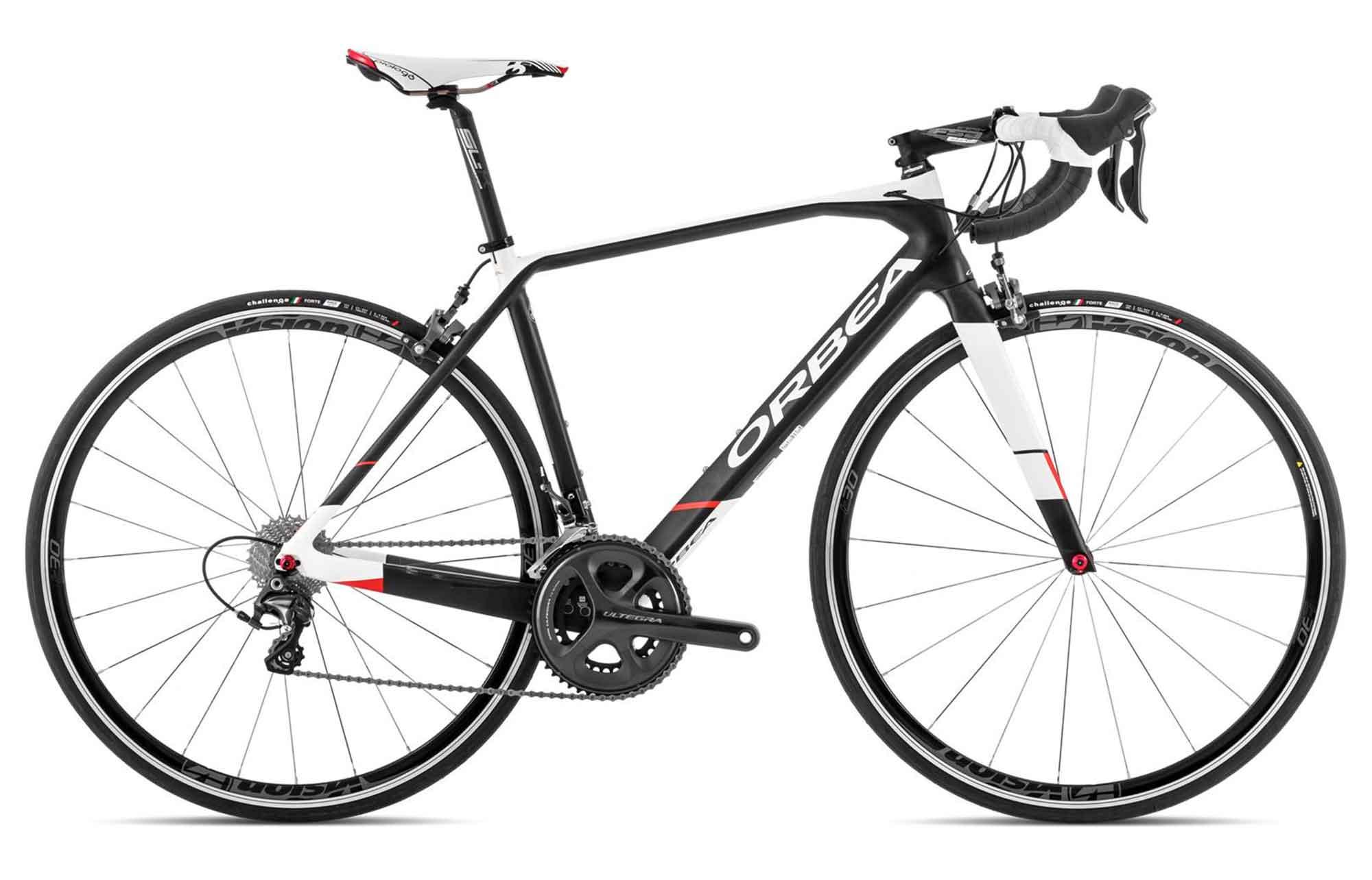 2015 Orbea Orca M20 Bike R A Cycles