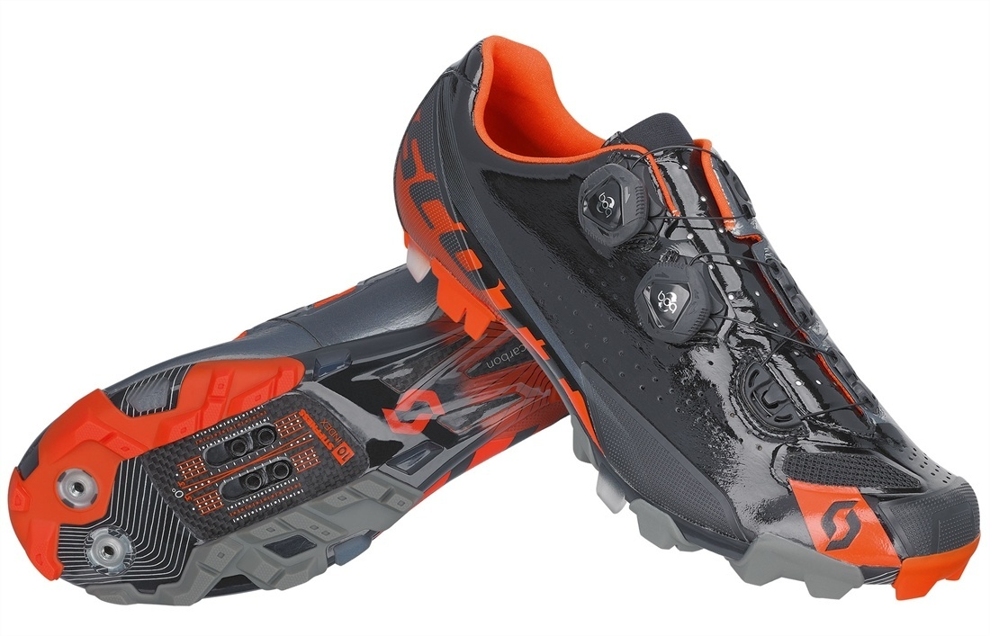 Best Cycling Mtb Shoes