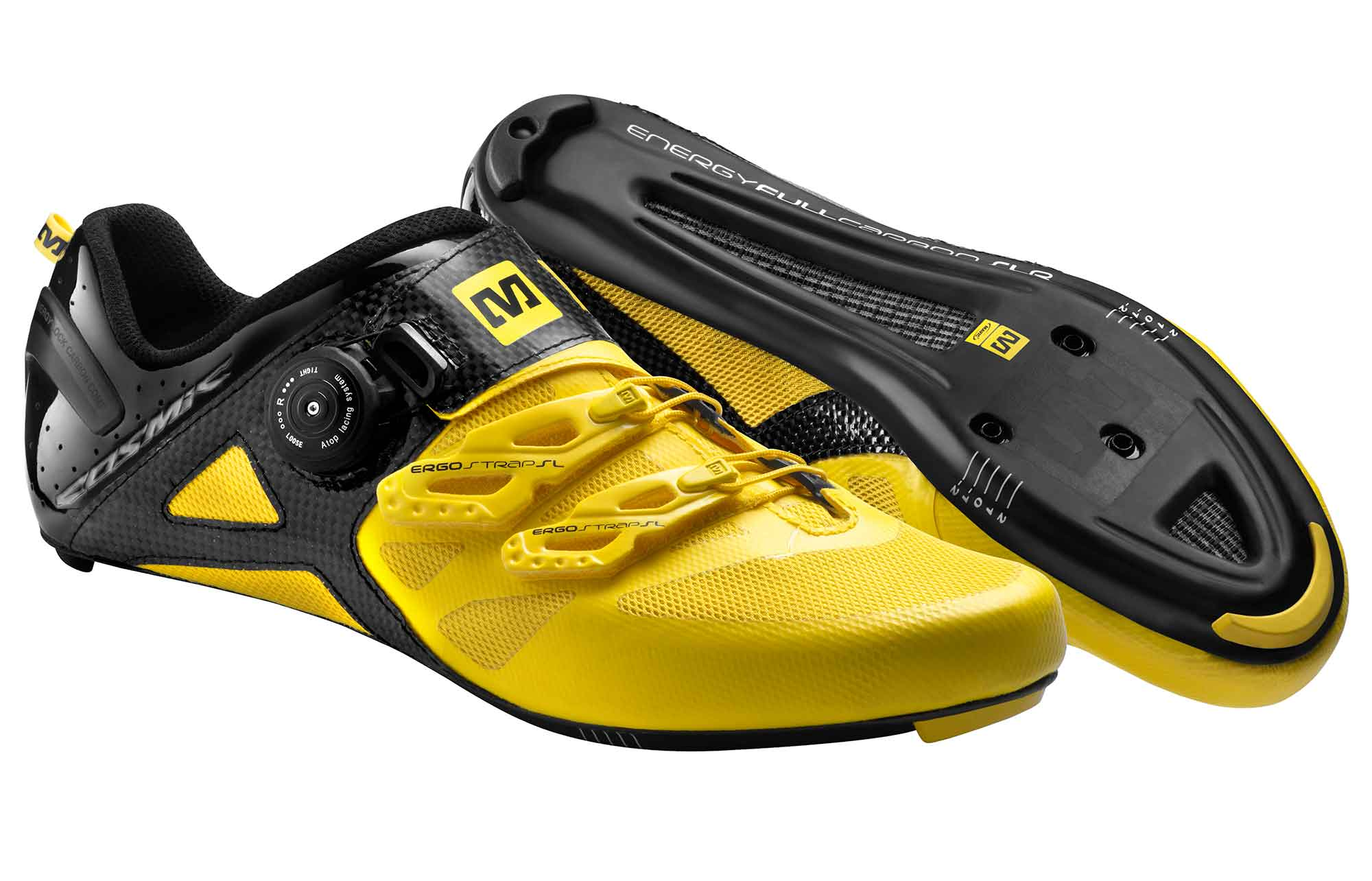 Mavic Cosmic Ultimate Shoes R Amp A Cycles