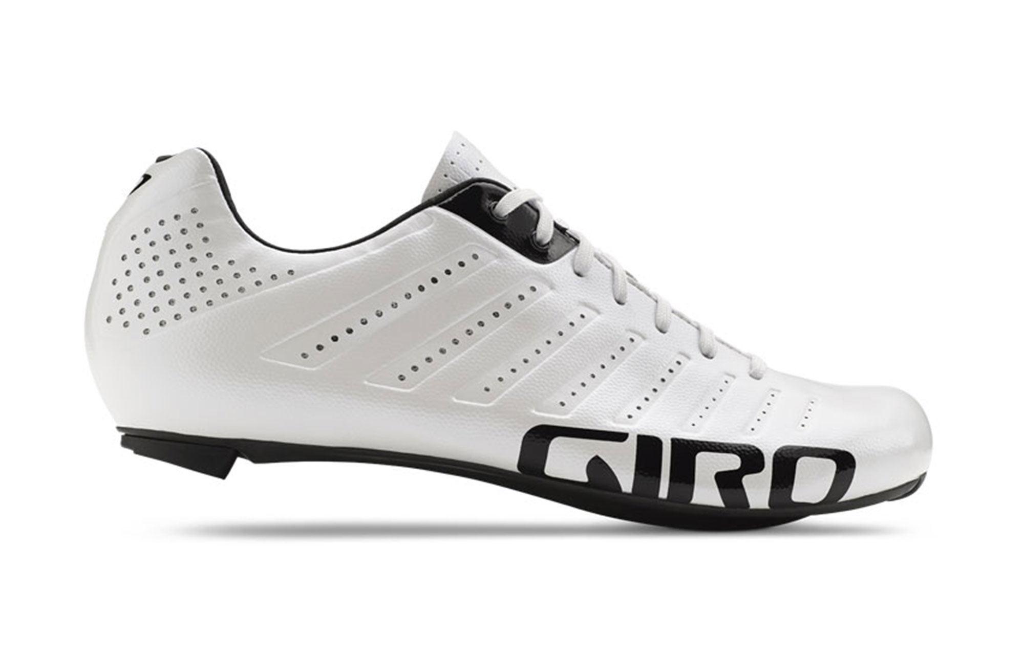 Giro Empire SLX Cycling Shoes | R\u0026A Cycles