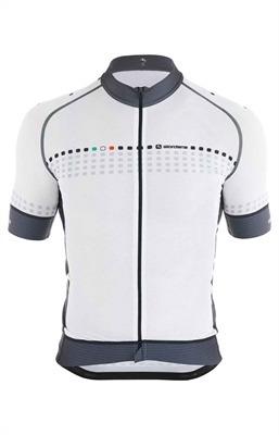 Giordana FRC Trade Forte Short Sleeve Jersey d0aee0857