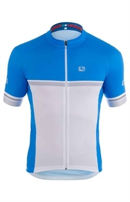 Giordana Silverline Raglan Short Sleeve Jersey 050aeca53