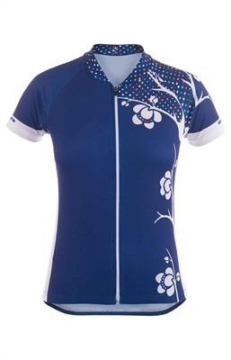 Giordana ARTS Fortune Short Sleeve Jersey 697c063ec