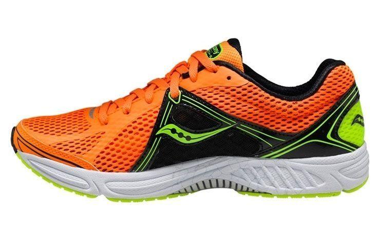 0d111b386a0f Saucony Grid Fastwitch 6 Shoes