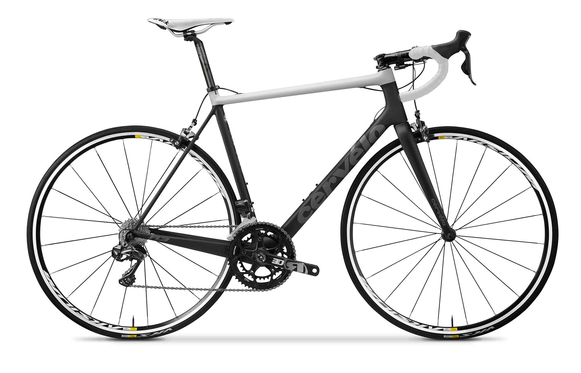 Cervelo Road Bikes | R&A Cycles