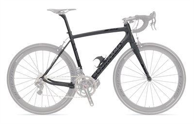 2014 Colnago CX Zero Ultegra Di2 Bike