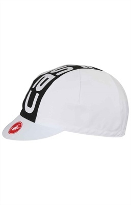 ROC Seabase Beanie Training Cap Helmet Hat Roubaix Gears Head Warmer Cover