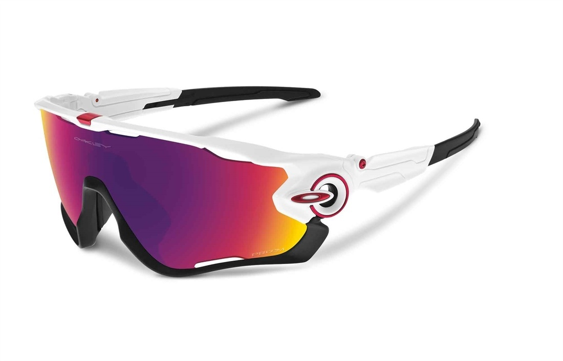 oakley glasses prizm