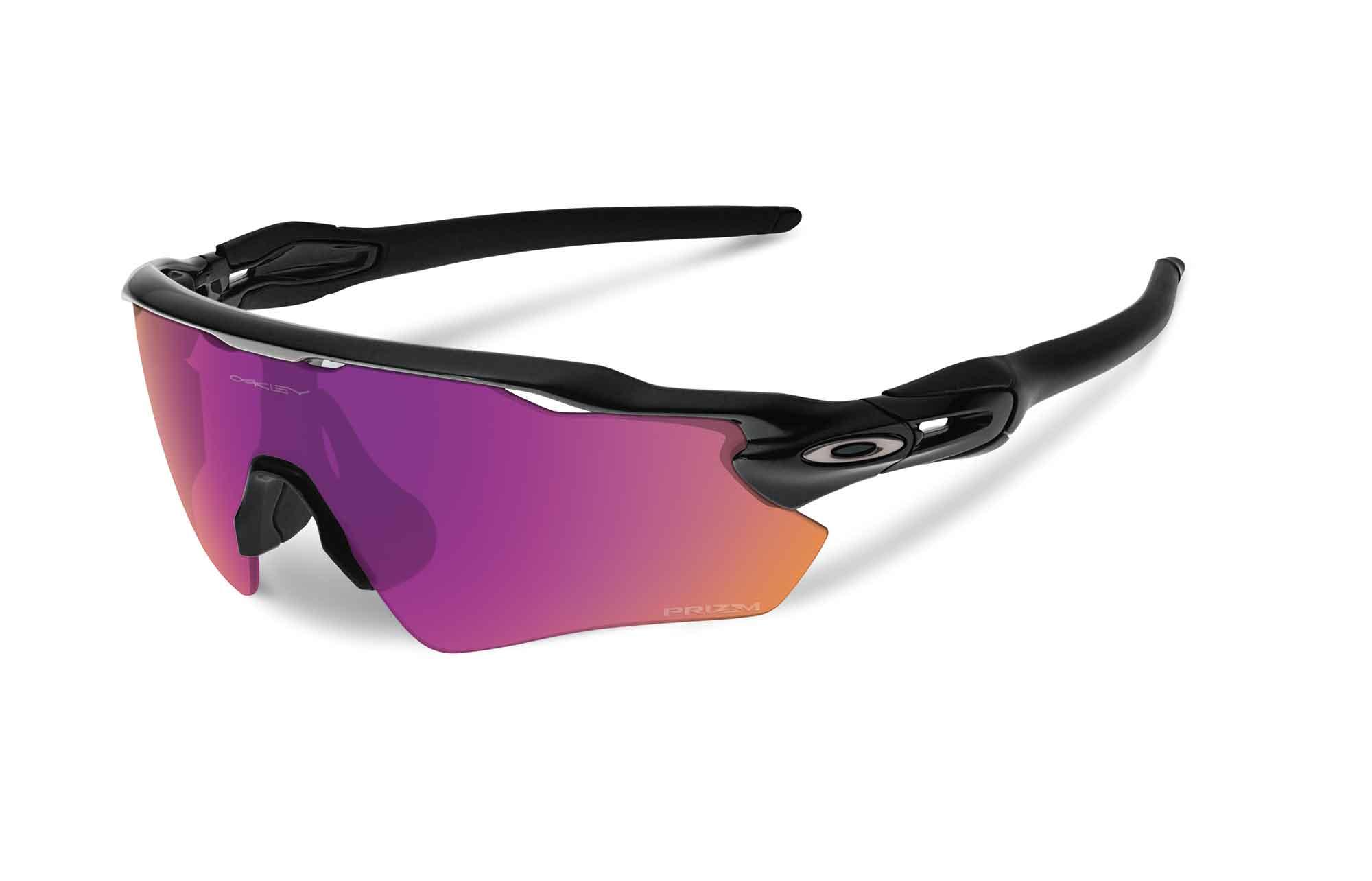 Oakley Jawbreaker Prizm >> Oakley Prizm Trail Radar EV Path Glasses | R&A Cycles