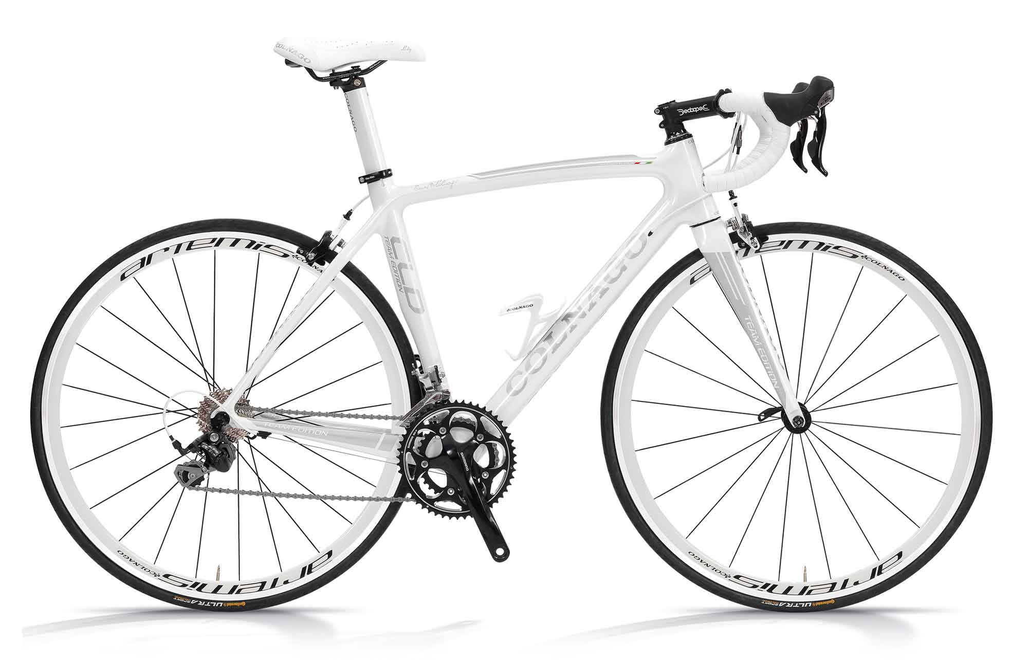 a896bf89fc7 2015 Colnago CLD Ultegra Bike | R&A Cycles