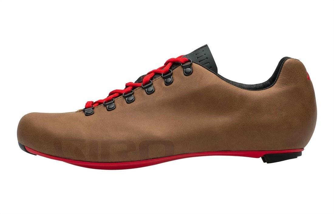 Empire Shoe