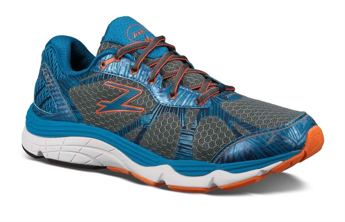 Zoot Del Mar Running Shoes G86v2422