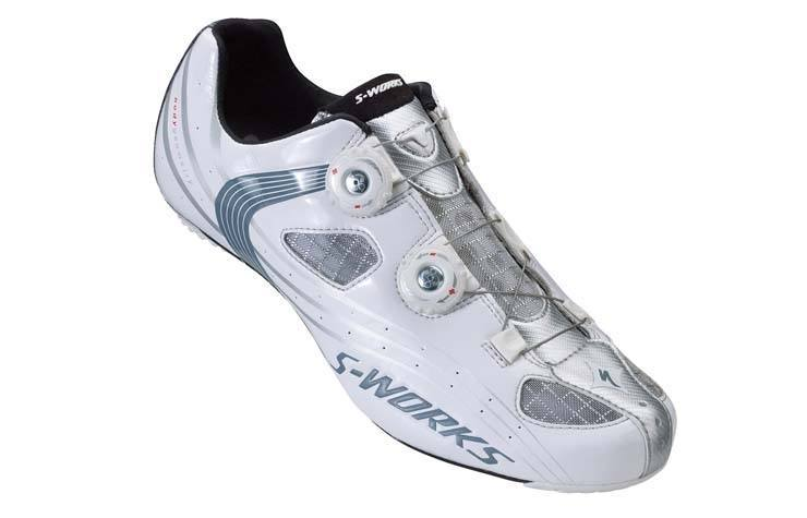2018 Specialized Lady S Works Road Shoe