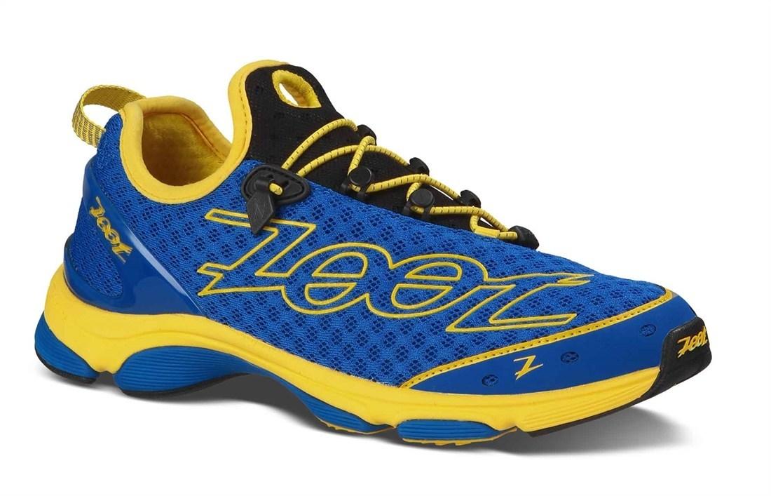 Zoot TT 7.0 Shoes | R\u0026A Cycles