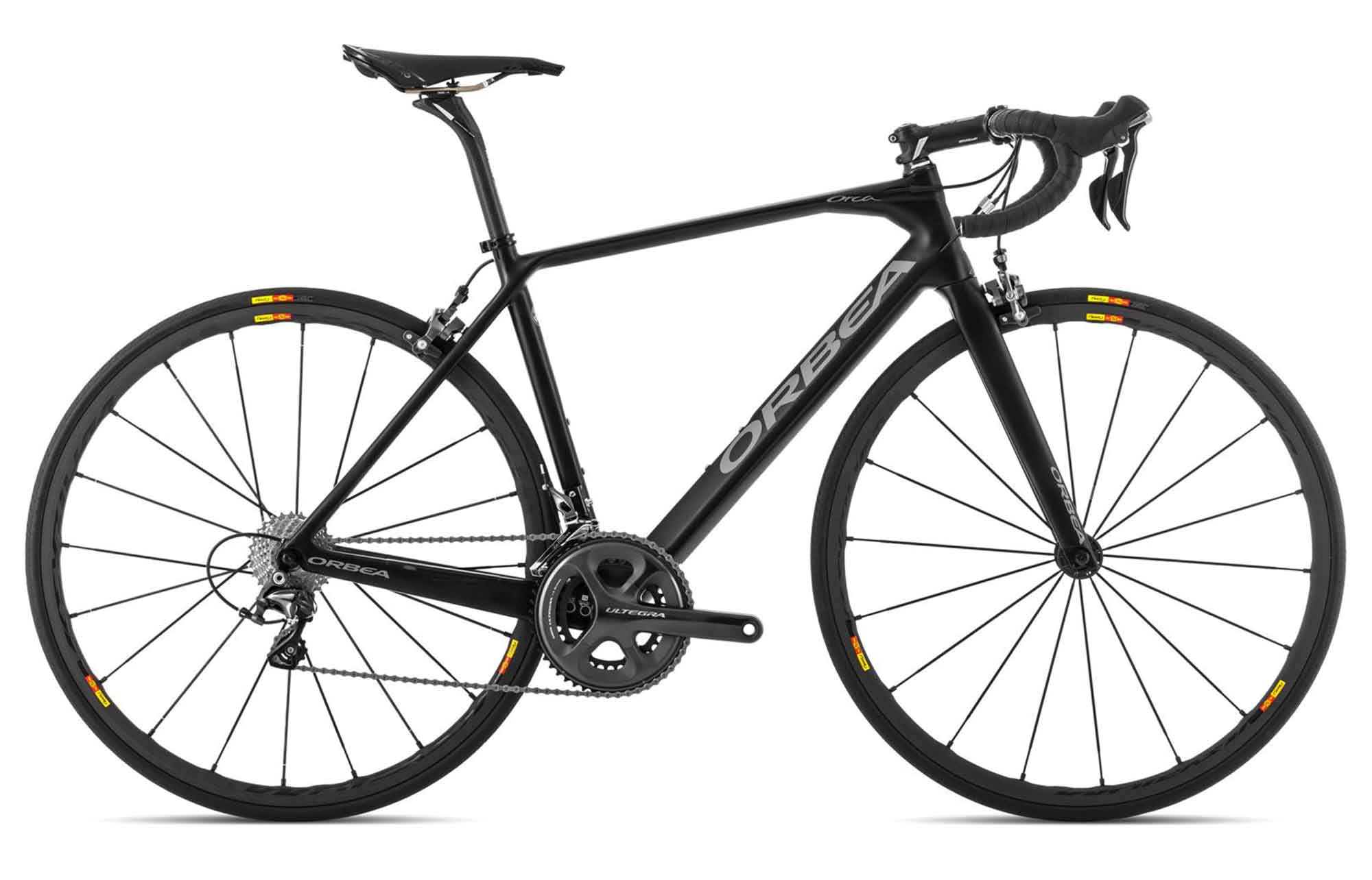 2015 Orbea Orca M11 Bike R Amp A Cycles
