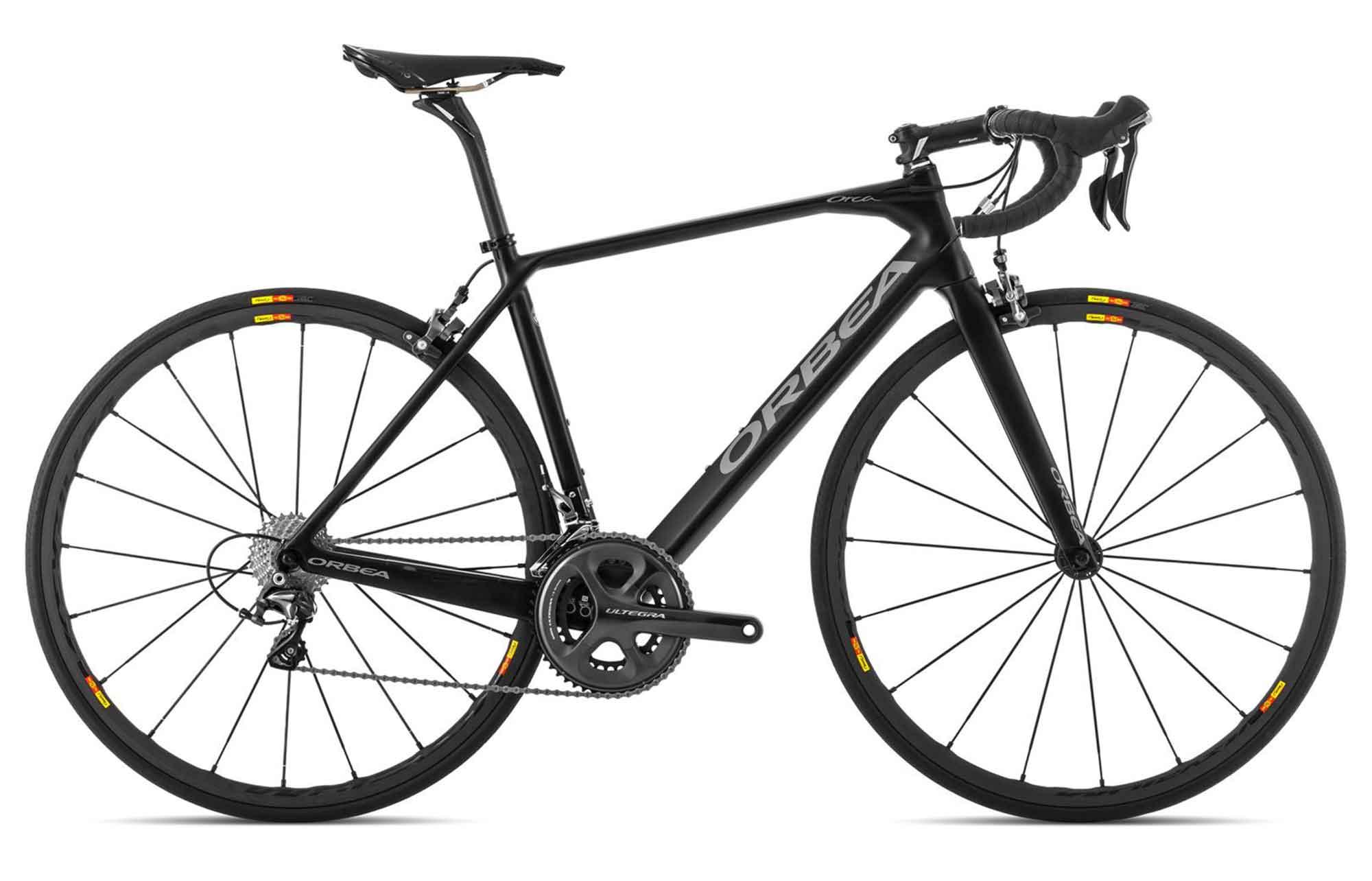 2015 Orbea Orca M Team Bike R Amp A Cycles