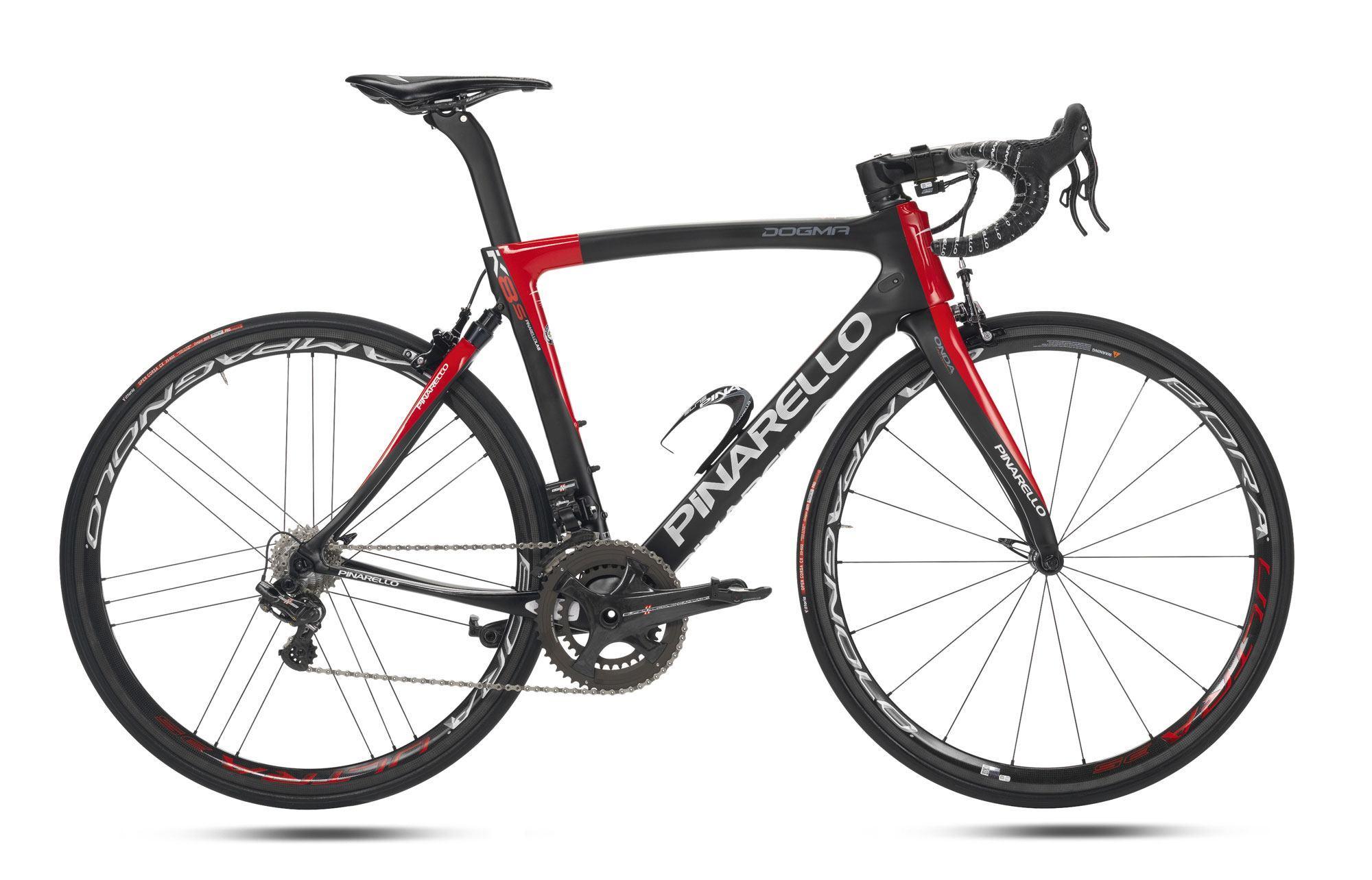 2016 Pinarello Dogma K8 S Frameset R Amp A Cycles